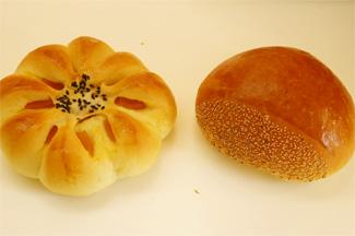 パン工房ベル画像4