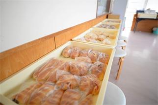 パン工房ベル画像5