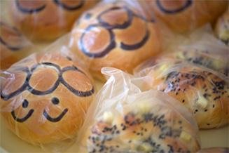 パン工房ベル画像6