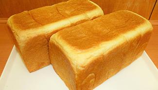 パン工房ベル1